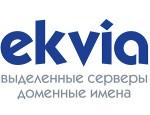 ekvia.com